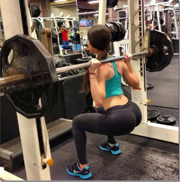 yoga-pants-hot-26