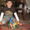 Gyermekhet-2008-33.jpg