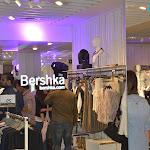 Bershka Tunisie (40).jpg