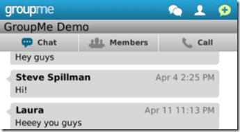 3-5-alternativas-al-BlackBerry-Messenger-muy-recomendables