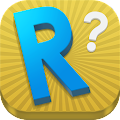 Riddle Me That - Guess Riddle 1.2.30 icon