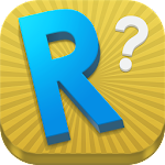 Riddle Me That - Guess Riddle 1.2.30 Apk