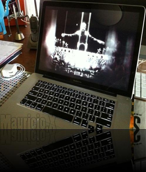 Linkin Park Noticias Mauricio.X mauricioxlp.blogspot.com