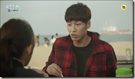 Plus.Nine.Boys.E03.mp4_001250115_thumb[3]