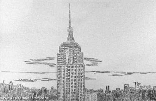 etch-a-sketch arte brinquedo incrivel desbaratinando (34)