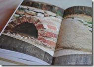 Building a Clay Oven - River Cottage Handbook No.3 Bread