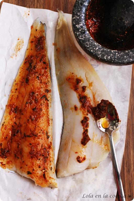 tajine-de-pescado1