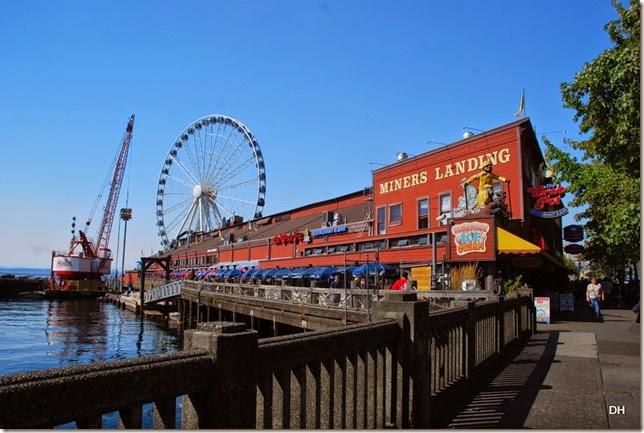 09-15-14 Seattle (136)