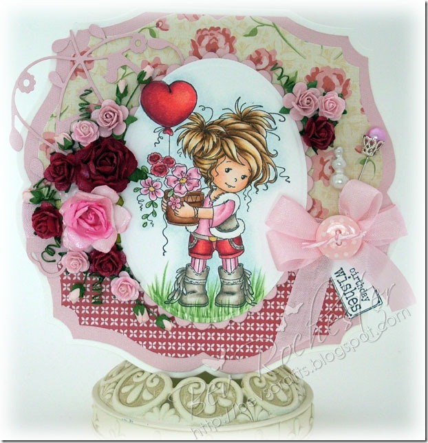 bev-rochester-whimsy-wee-stamps-heidi