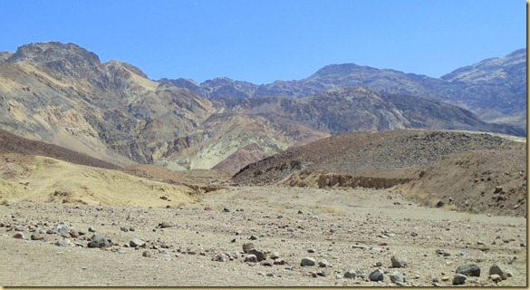 2013-04-15 - CA, Death Valley National Park Day 1-174