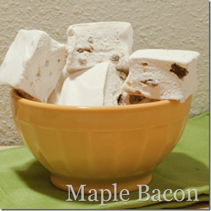 maple bacon1