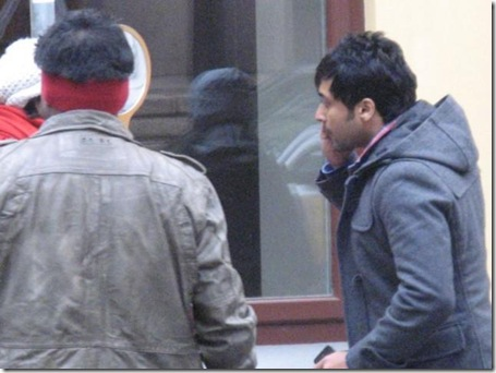 surya-maatraan-on location5