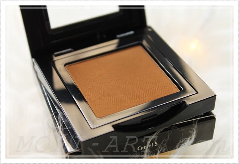 camel-eyeshadow-bobbi-brown-sombra-de-ojos-3