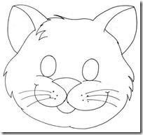 gato mascaras (10)