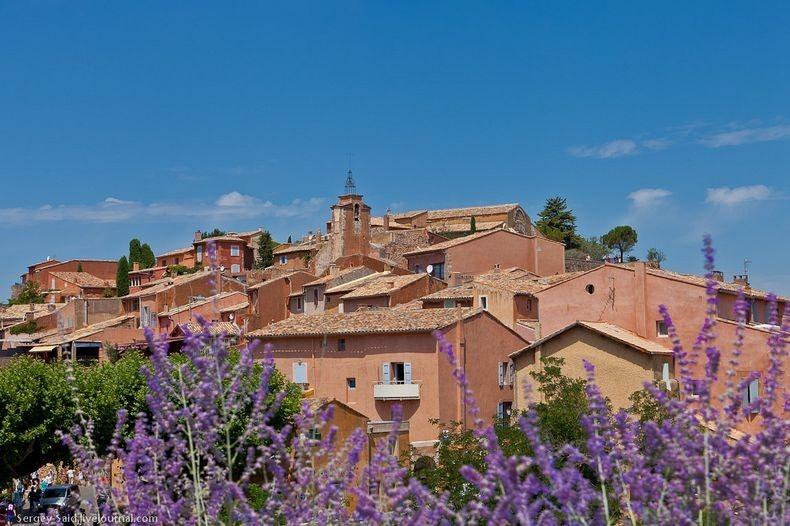 Roussillon-11