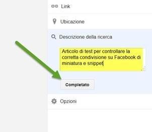 snippet-facebook-condivisuione