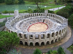 2013.10.25-011 arênes d'Arles