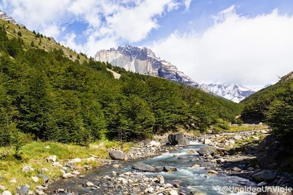 Puerto-Natales-Trekking-Torres-del-Paine-unaideaunviaje.com-13.jpg