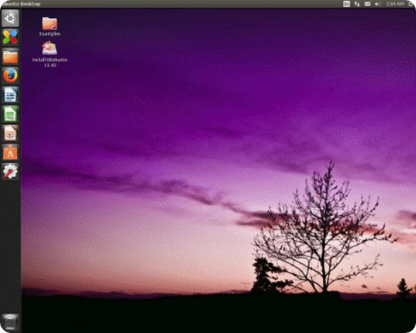 edubuntu-small