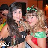 2013-07-20-carnaval-estiu-moscou-28