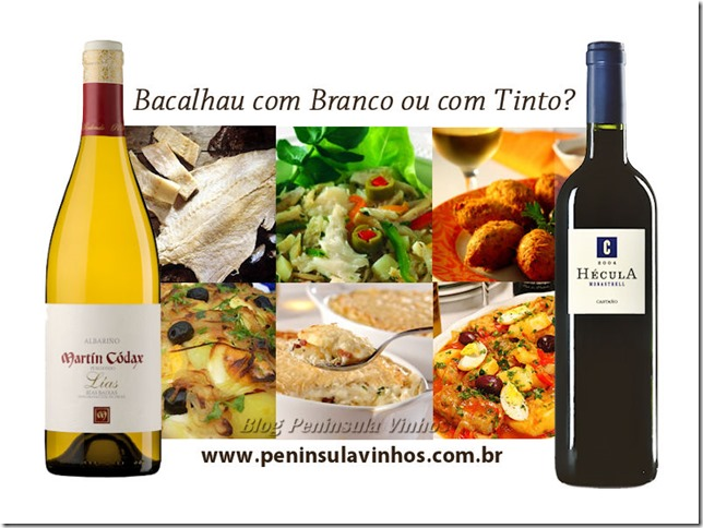 bacalhau-vinho-tinto-branco-blog-peninsula