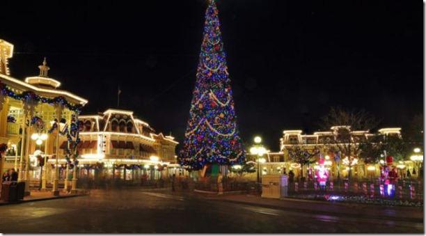 best-christmas-lights-houses-26