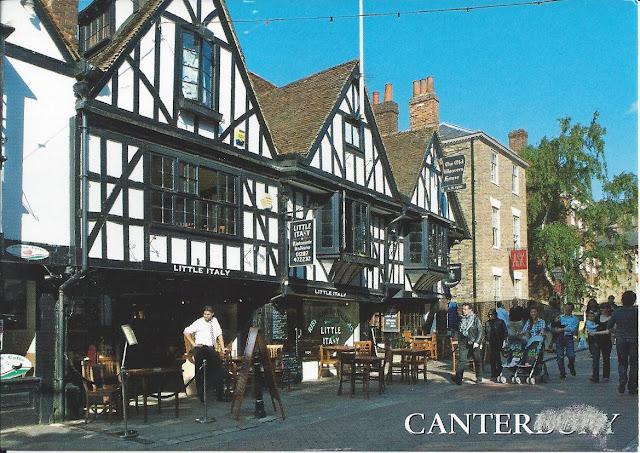 postal-de-postcrossing-casas-medievales-de-canterbury.jpg