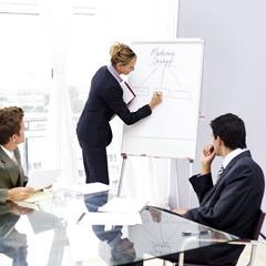 immagine di office.microsoft.com