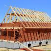 domy z drewna DSC_1000 (14).jpg