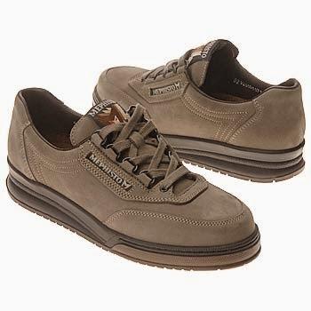 mephisto-walking-shoes.jpg