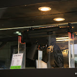 defense and sporting arms show philippines (51).JPG