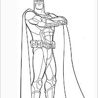 batman-047-coloring-pages-7-com.jpg