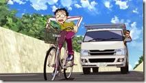 Yowamushi Pedal - 06 -19