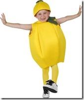 disfraz sudadera amarilla (1)