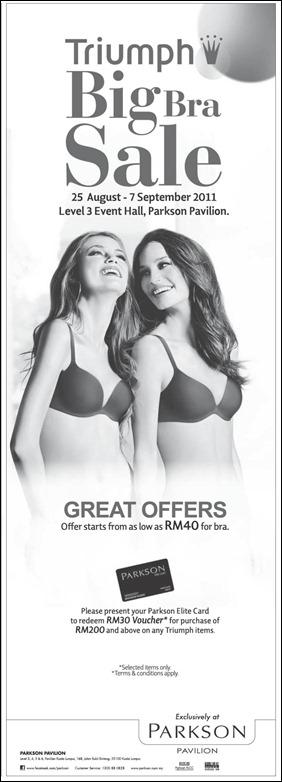 parkson-triumph-big-bra-sales-2011