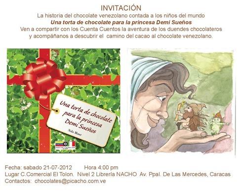 2012 07 21 Invitacion libro del chocolate El Tolon Nacho.pdf