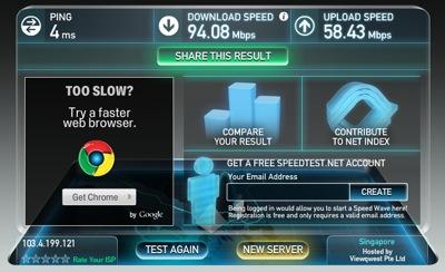 Screen Shot 2012-01-17 at 6.51.35 AM.png