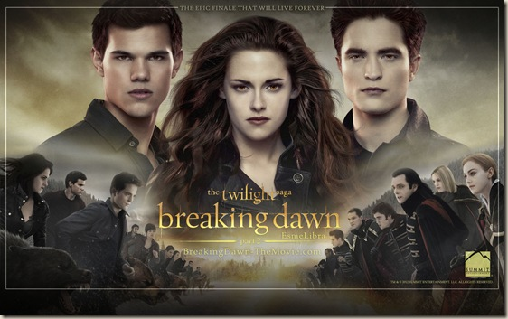 Breaking-Dawn-Part-2-Wallpaper-twilight-series-32562181-1920-1200
