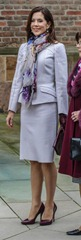 963619-crown-princess-mary-i-first-lady-620x0-1