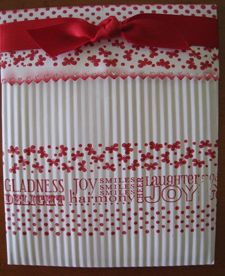 June 2011 Cards 010