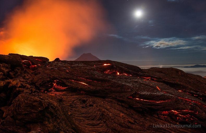 tolbachik-volcano-3