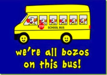 were_all_bozos_on_this_bus_tshirts_greeting_cards-r939e3cf03a764a8895b024de2f847416_xvuak_8byvr_324