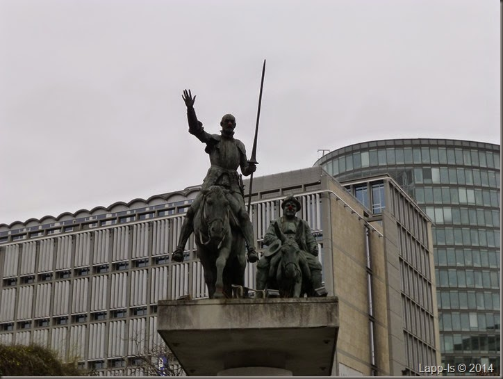 Brussel2 132