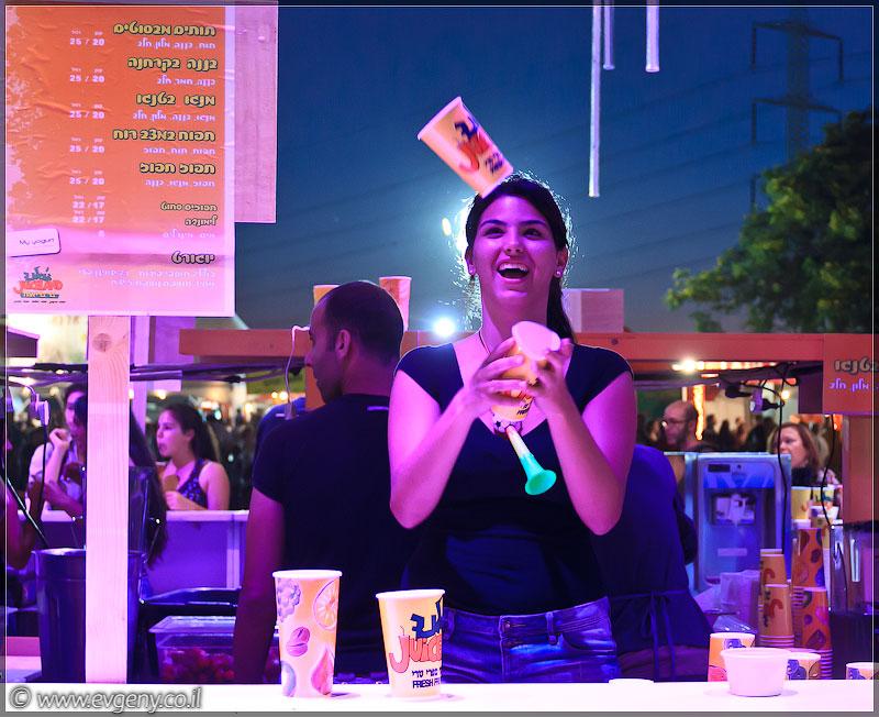il/Тель Авив: Вкус Города 2011 (20110614 ta taste of the city 049 5794)