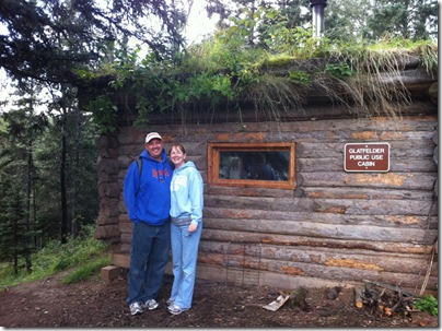 Alaska_Aug2011 148