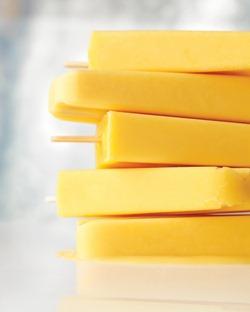 creamy-orange-popsicle-med108462_vert