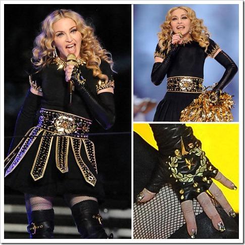 Madonna-Super-Bowl-Pictures