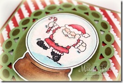 Candy_Cane_Santa_1-2_edited