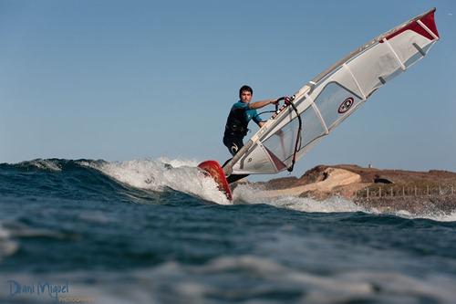 12_windsurfing6