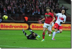 Rui Patricio Poland v Portugal International g0Sx8BpVwTPl